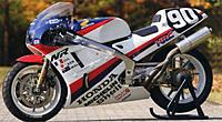 Name: Honda%20NR750%2087%20%203.jpg