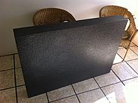 Name: foam.jpg