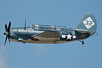 Name: SB2C Helldiver2.jpg