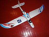 Name: Beta 1400 FPV.jpg