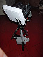 Name: Ground Station v2_8.jpg