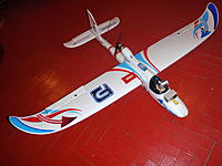 Name: P2200233.jpg