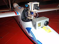 Name: P2200239.jpg