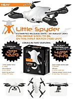 Name: sky-hero-little-spyder.jpg