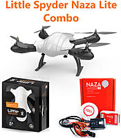Name: skyhero-nazalite.jpg