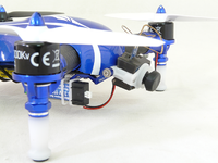 Name: 200QX384_CNC-VA1100-Micro-FPV-Camera-Mount_01.png
