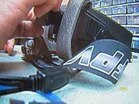 Name: goggles3.JPG Views: 136 Size: 455.2 KB Description: