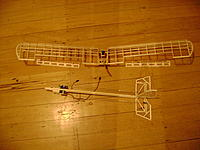 Name: DSC04876.jpg