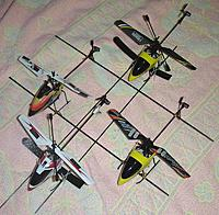 Name: CIMG1649_R8.jpg