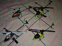Name: CIMG1650_R8.jpg