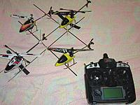 Name: CIMG1655_R8.jpg