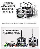 Name: MTC-01-02.jpg