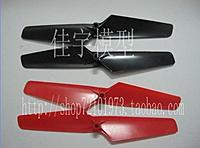 Name: T26jttXfdNXXXXXXXX_!!791348919.jpg