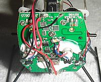 Name: CIMG1798_R8.jpg