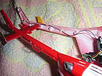Name: CIMG1769_R8.jpg
