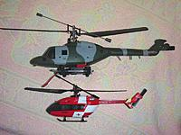 Name: CIMG1926_R8.jpg