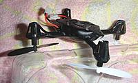 Name: CIMG1985_R8.jpg