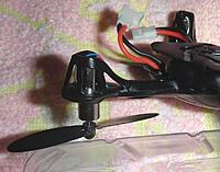Name: CIMG1985up_R8.jpg