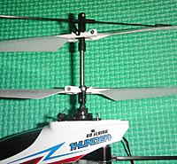 Name: CIMG2013_R8.jpg