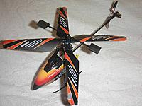 Name: CIMG2053_R8.jpg
