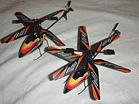 Name: CIMG2081_R8.jpg