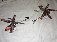 Name: CIMG2101_R8.jpg