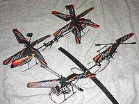 Name: CIMG2104_R8.jpg