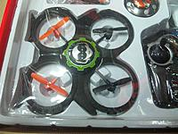 Name: SH3H0222_R8.jpg