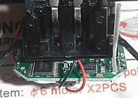 Name: REV01R_R10.jpg