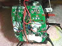 Name: 01oldRX_R8.jpg