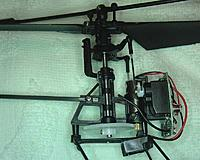 Name: CIMG2381_R8.jpg