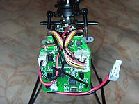 Name: CIMG2419_R8.jpg