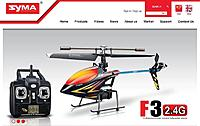 Name: SYMA F1-1_R8.jpg