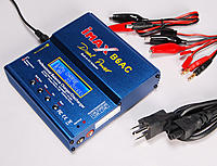 Name: IMAXBAC.jpg