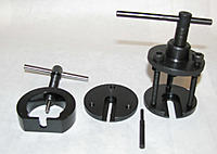 Name: PinionPullers.jpg