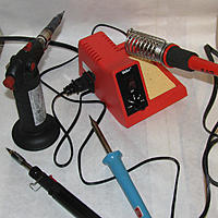 Name: SolderingTools.jpg