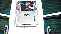 Name: IMG_1292.jpg