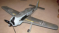 Name: IMG_1300.jpg