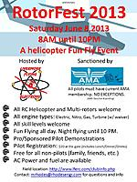Name: RotorFest Flyer 2.jpg