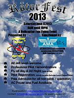 Name: RotorFestFlyer 5.jpg