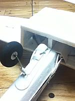 Name: Moving Nose Wheel.jpg