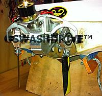 Name: SWASHDRIVEFINPROPULSION3.jpg