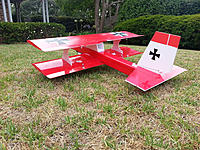 Name: biplane2.jpg