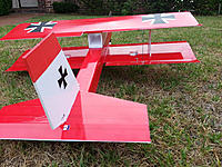 Name: biplane3.jpg