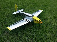 Name: p51-nosecone.jpg