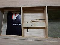 Name: Image00010.jpg