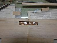 Name: Image00016.jpg