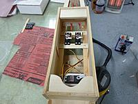 Name: Image00018.jpg