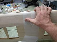 Name: Image00024.jpg
