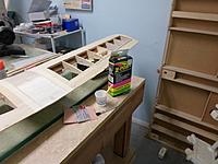Name: Image00027.jpg